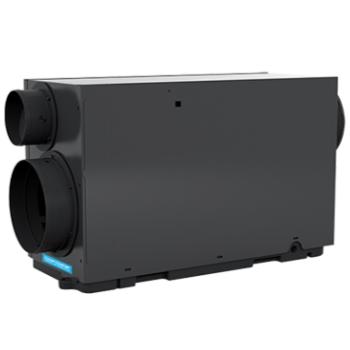 Daikin DV098 Ventilating Dehumidifiers - DV Series