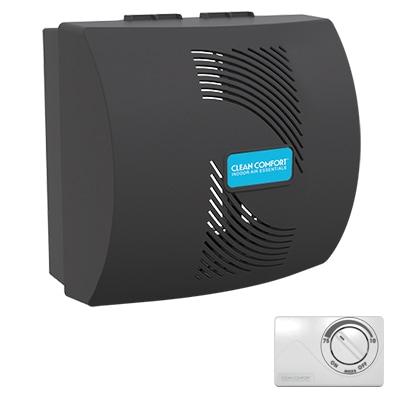 Daikin HE18FM Evaporative Humidifiers - HE Series