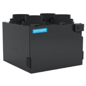 Daikin VH30120R Heat Recovery Ventilators - HRV Series